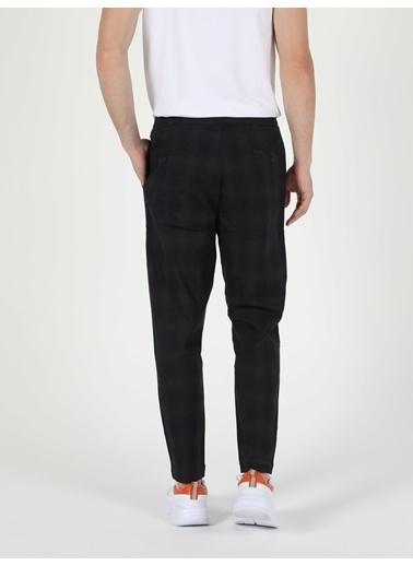 Colin's Erkek Pantolon Lacivert
